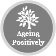Ageing Positively